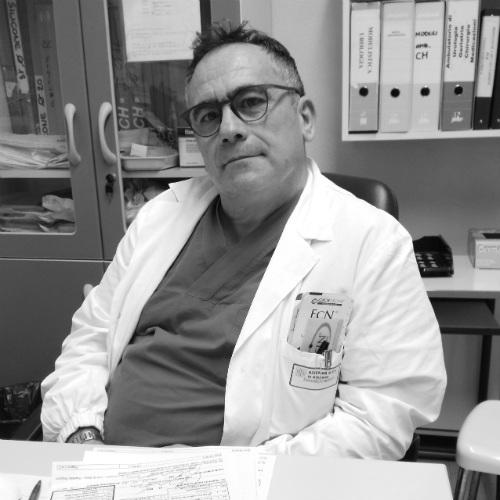 dr-grassi-foto-bn
