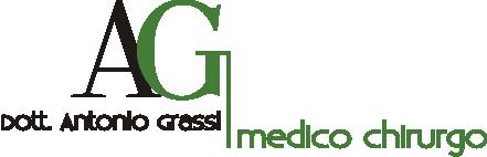 logo-web-medio-modificato